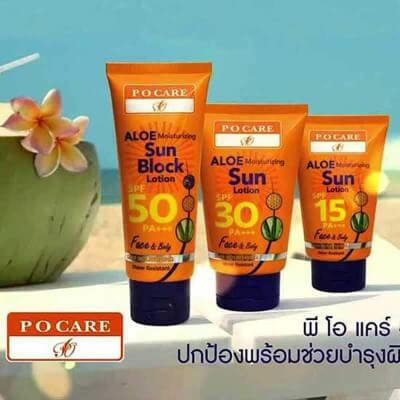Counterpain analgesic warm cream 60g